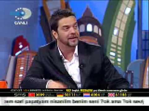 Arda Turan Show