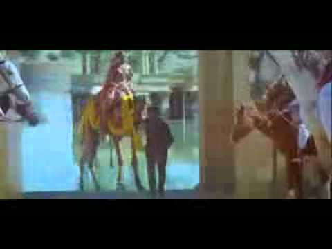 Oh priya priya - nagarjuna in tamil movie
