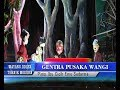 Gambar cover WAYANG TEKNIK MODERN GENTRA PUSAKA WANGI BAG 4