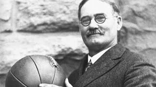BASKETBALL'S 125th BIRTHDAY! | Shot Science Overtime #168