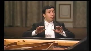 Murray Perahia Mozart Piano Concerto No.27 K.595 COMPLETE - C.O.E.mp3