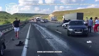 видео Главные новости Воронежа и области