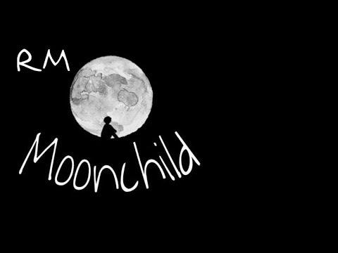 Rm Moonchild