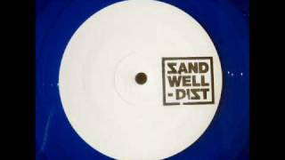 Silent Servant - Untitled (Sandwell District Sampler Two) (A1)