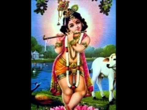Majhya Mana lago chhand -- Bandubuva Golegaokar बंडूबुवा गोळेगावकर