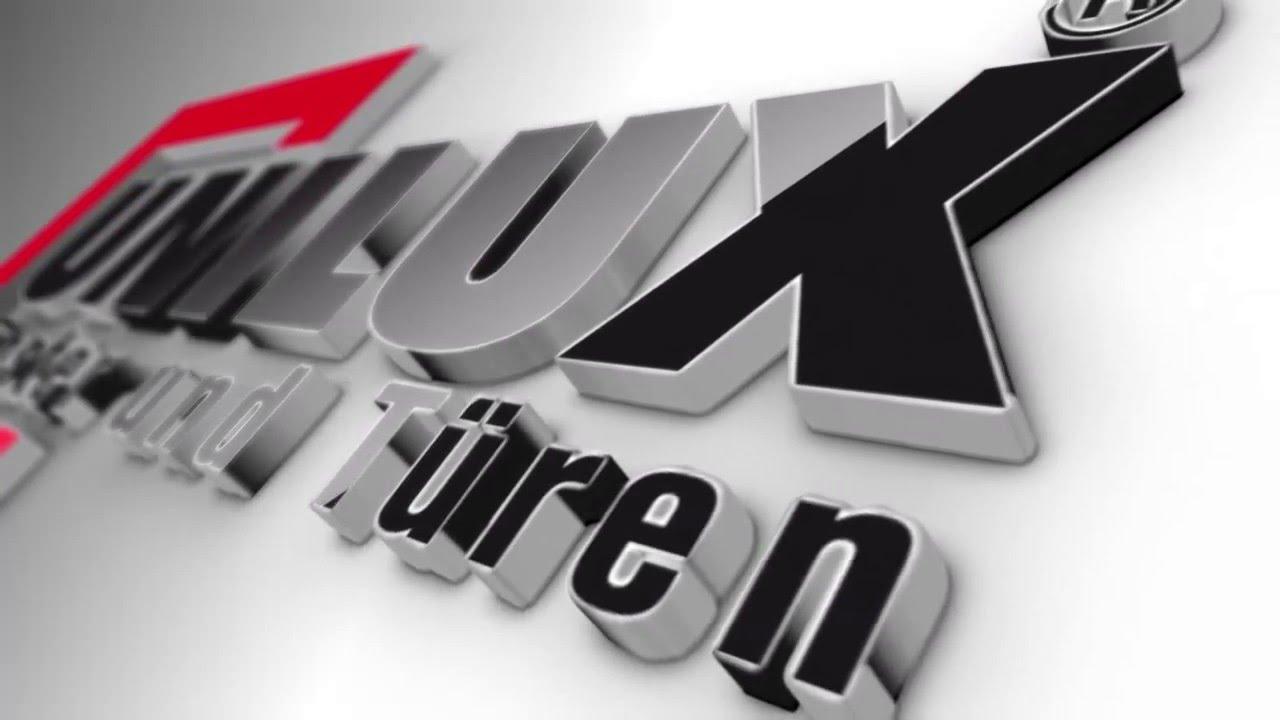 Unilux gmbh fenster und t ren member of the weru group for Unilux fenster