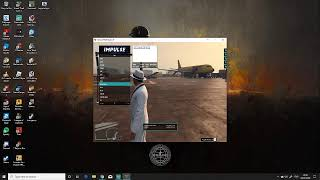 Playing GTA 5 Come join my stream Free money Drop Subscribe to join