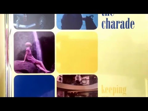 The Charade - Keeping Up Appearances (2008) (Audio)