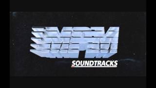 MPM SOUNDTRACKS - Secret Fantasy