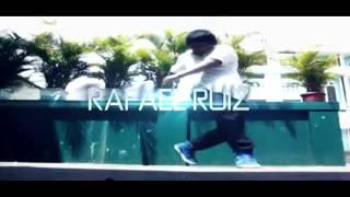 Rafael RuizT 30%    Não me renderei    FREESTEP ECUADOR♥