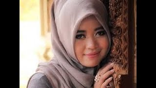 SAYANG - Neny Syahrina - Qasima Live