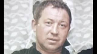 #Гагаринские_головорезы