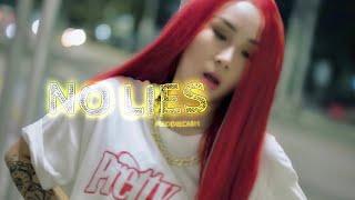 "MADDIECA$H - ""NO LIES"" ไม่โกหก [ Official Music Video ]"