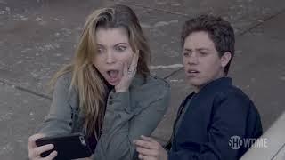 Бесстыжие 8 сезон 11 серия (промо трейлер) | Shameless