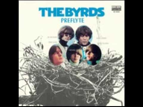 "The Byrds: ""Mr Tambourine Man"""