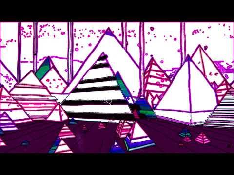 "SassyBlack – ""That New New"" (Virta Vocal Effects Remix)"