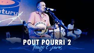 Thiago Soares - Pout Pourri 2 #FMODIA