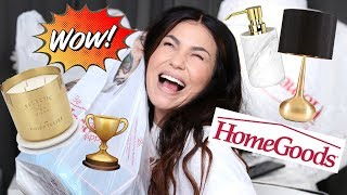 a-homegoods-haul-home-decor-is-my-life-now-with-bailey-sarian