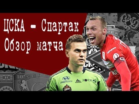 Видео обзор ЦСКА М - Тосно. Счет 4:2. Голы матча 04 Сентября