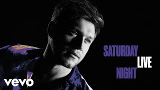 Download lagu Niall Horan - Put A Little Love On Me (Live On Saturday Night Live / 2019)