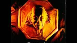 Cemetery Of Scream - Episode Man