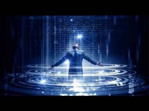 Revoluție în știință - Despre teleportare și medicamente... electro-magnetice