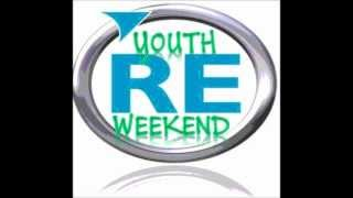 #REYouthWeekend12_Pastor Glass Promo