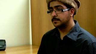 MKAC - Mutamad Video