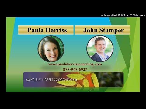 Dental CE Exchange- John Stamper & Paula Harriss