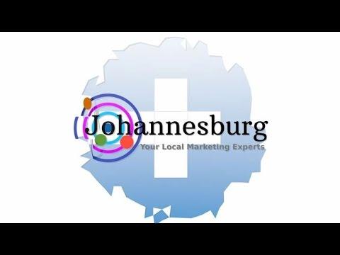 Joburg | Electrician | Demo | Johannesburg Media Corp