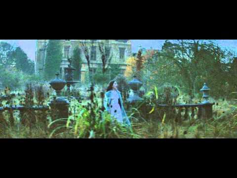 Trailer do filme A Mulher de Preto 2: O Anjo da Morte