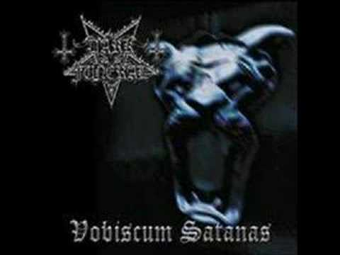 Dark Funeral - Enriched by Evil