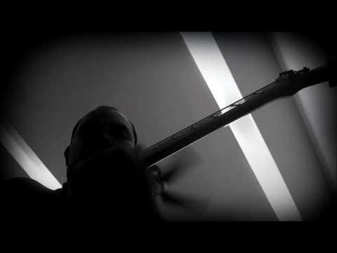 Nama Yang Kau Lupa (Search) - solo cover