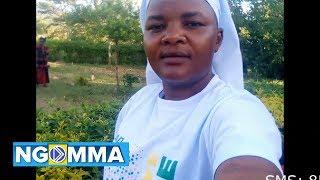 Gambar cover Pauline Akoth Nyaimbo - Yauna Uru Rangach sms SKIZA 7387503 to 811