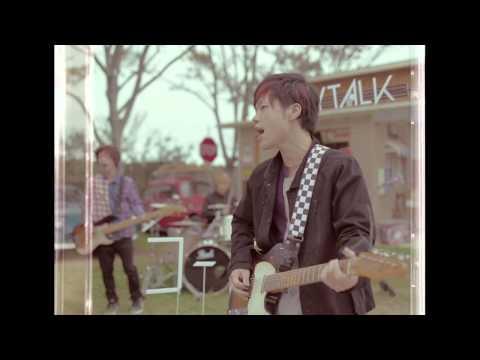 KEYTALK - コースター 【YouTube限定MUSIC VIDEO】