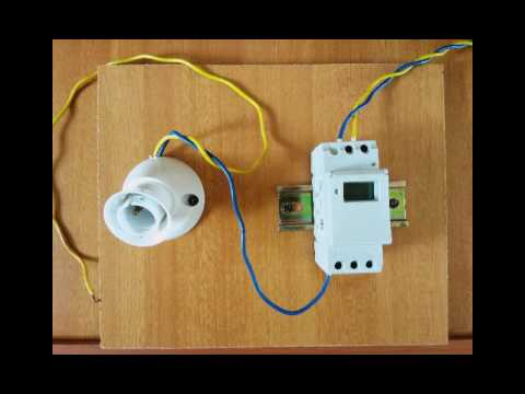 hqdefault?sqp= oaymwEWCKgBEF5IWvKriqkDCQgBFQAAiEIYAQ==&rs=AOn4CLAJreIW5LoYmPQcgsl7ztK9le9mQg pt 1 how to program a digital timer (hager eg203e) youtube Basic Electrical Wiring Diagrams at crackthecode.co
