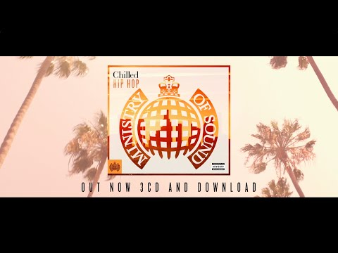 Chilled HipHop Advert | Ministry Of Sound