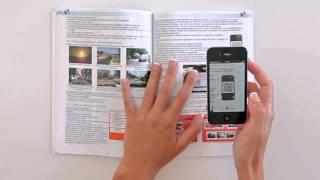 manuale della patente a e b sida da cartaceo a multimediale con i qr code