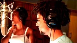 D Black : 1 Minuto #YouTubeMusica #MusicaYouTube #VideosMusicales https://www.yousica.com/d-black-1-minuto/ | Videos YouTube Música  https://www.yousica.com