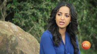 Bekenat Mekakel, Part 52 - Ethiopian Drama