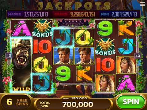 Ва банк казино онлайн