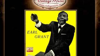 Earl Grant - You Thrill Me (VintageMusic.es)