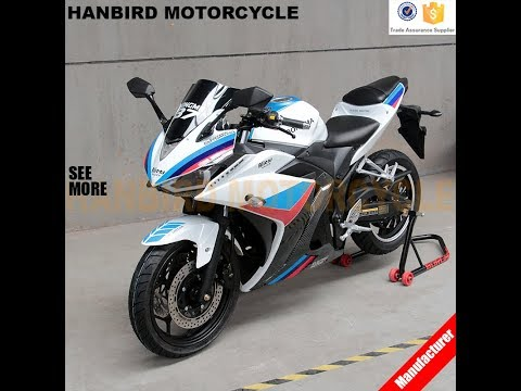 electric motorcycle R3 china top level manufacturer