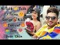 Nikle Current💥💟(LYRICAL+REMIX)-Jassi Gill & Neha Kakkar 💞 WhatsApp Status 💞 Whatsapp Status Video Download Free