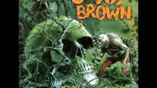 Savoy Brown - Sitting an