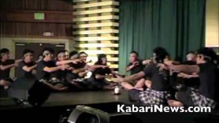 1. Kecak Bali - Stafaband