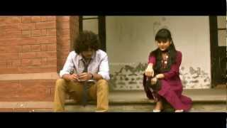 Download Video Sona Pakhi Belal Khan & Silpi Biswas Video Song 720p MP3 3GP MP4