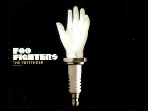 Foo Fighters - Come Alive (Demo Version)