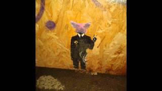 Dan Sena - Song Of Siren Ft. Del The Funky Homosapien & Kylee Swenson(Kids At The Bar Remix)