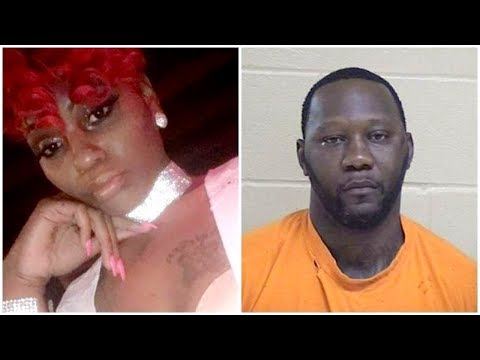 Shreveport Woman Killed On Facebook Live For Exposing Guy She Had Been Seeing.